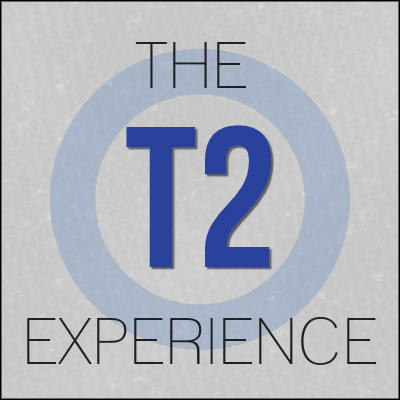 Visit The Type 2 Experience
